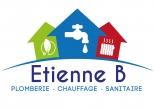 Etienne B: plombier chauffagiste chauffage chaudière adouccisseur eau chauffe-eau